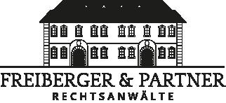 Rechtsanwälte Freiberger & Partner